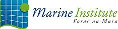 MI logo.jpg