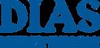 DIAS Logo.png
