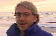 john-hopper-til-web_edited.jpg