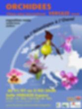 IMG-20200114-WA0010.jpg
