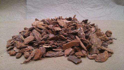 Corteza de pino/Pine bark 5L