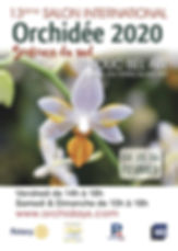 IMG-20200114-WA0011.jpg