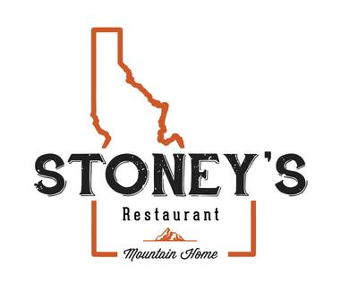 Stoney's Logo