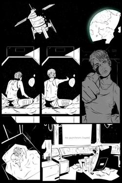 Necrosis Pagina Uno