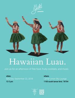 Hawaiian_Luau