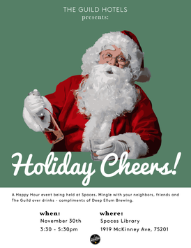 Holiday_HappyHour