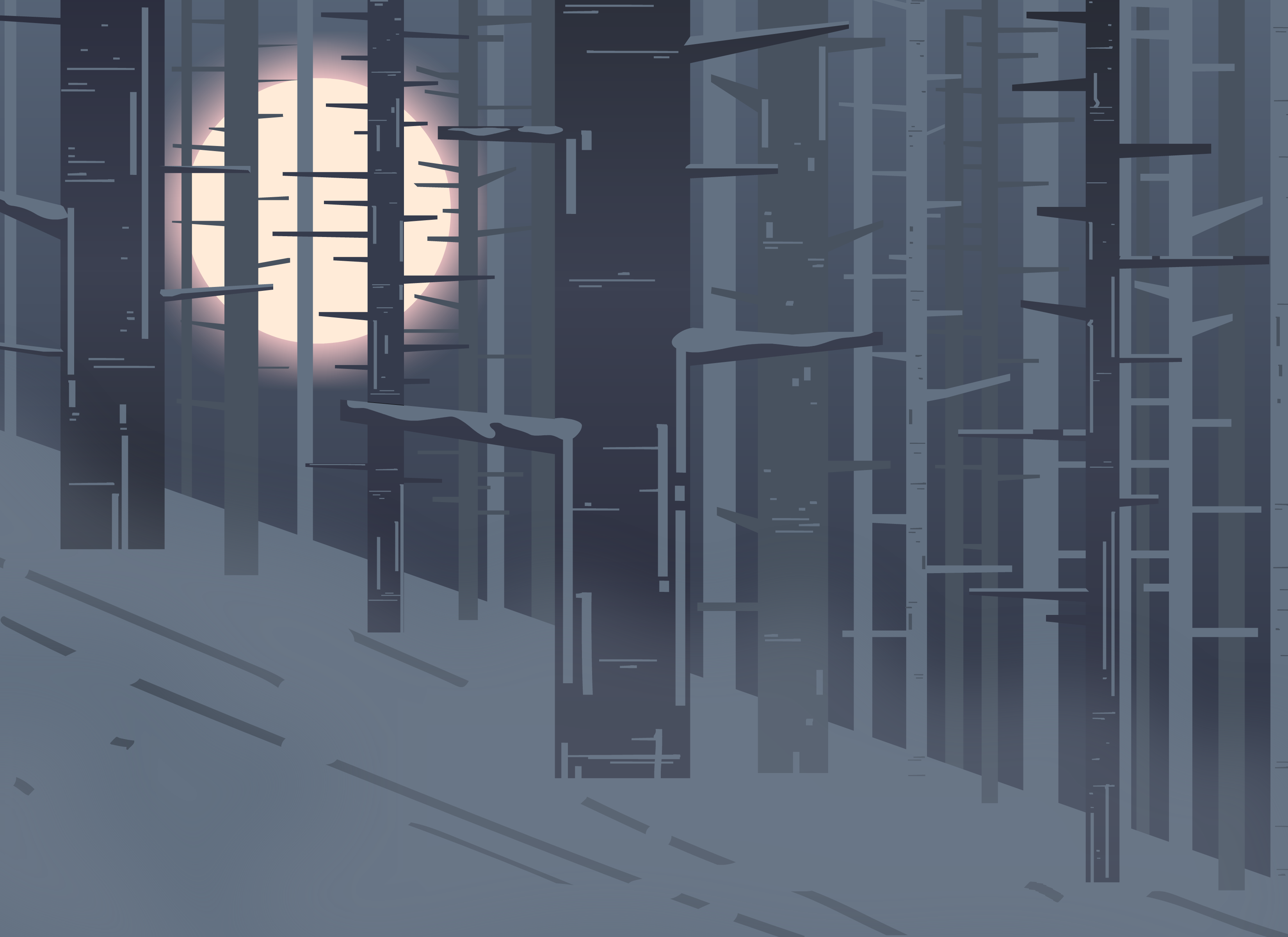 _Forest