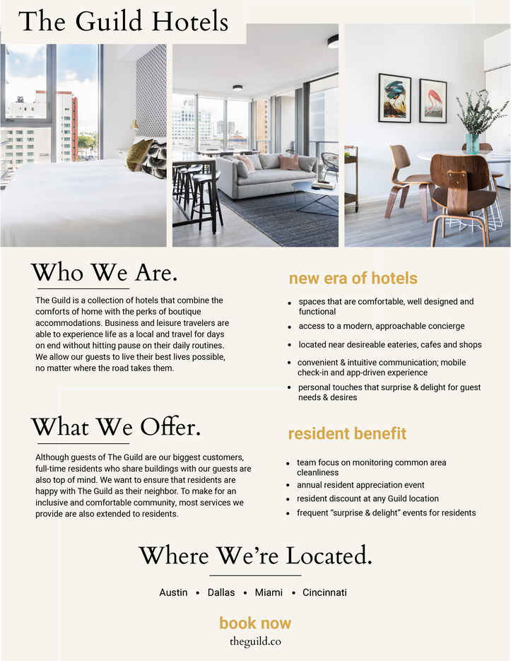 One Pager - The Guild Hotels-01.png