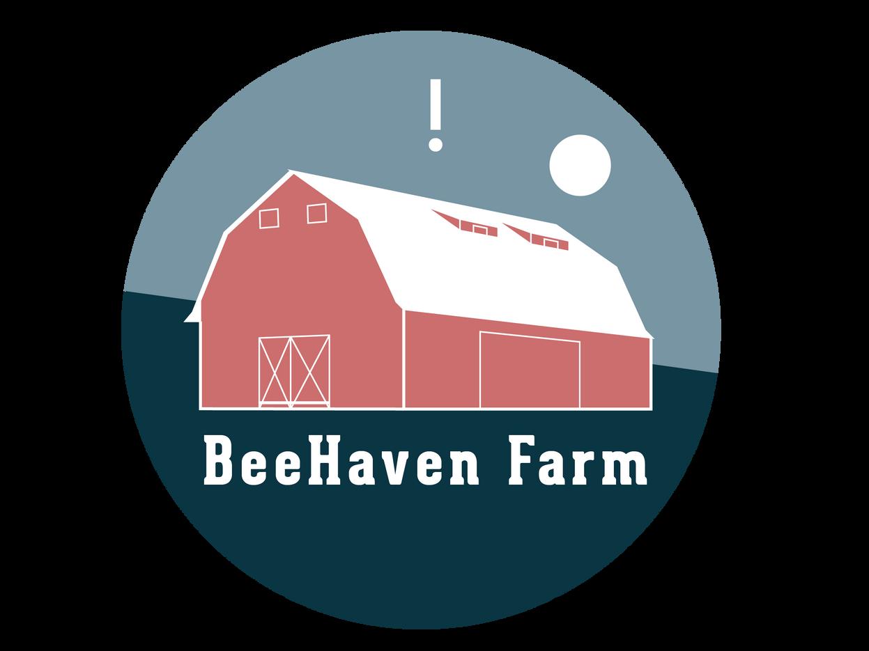 Not Beehaven Farm