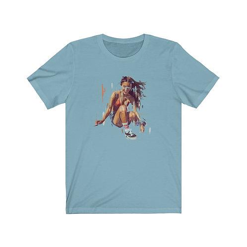 Vanishing Act T-Shirt