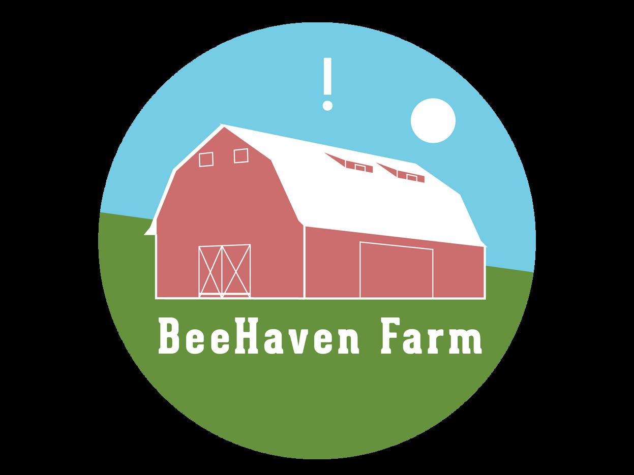 BeeHavenFarm_3