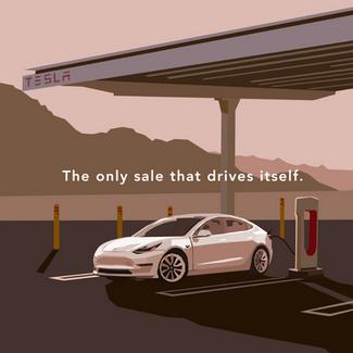 Tesla_Ad.png