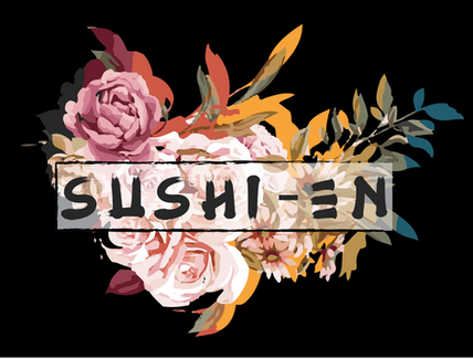 Sushi-En _ Black