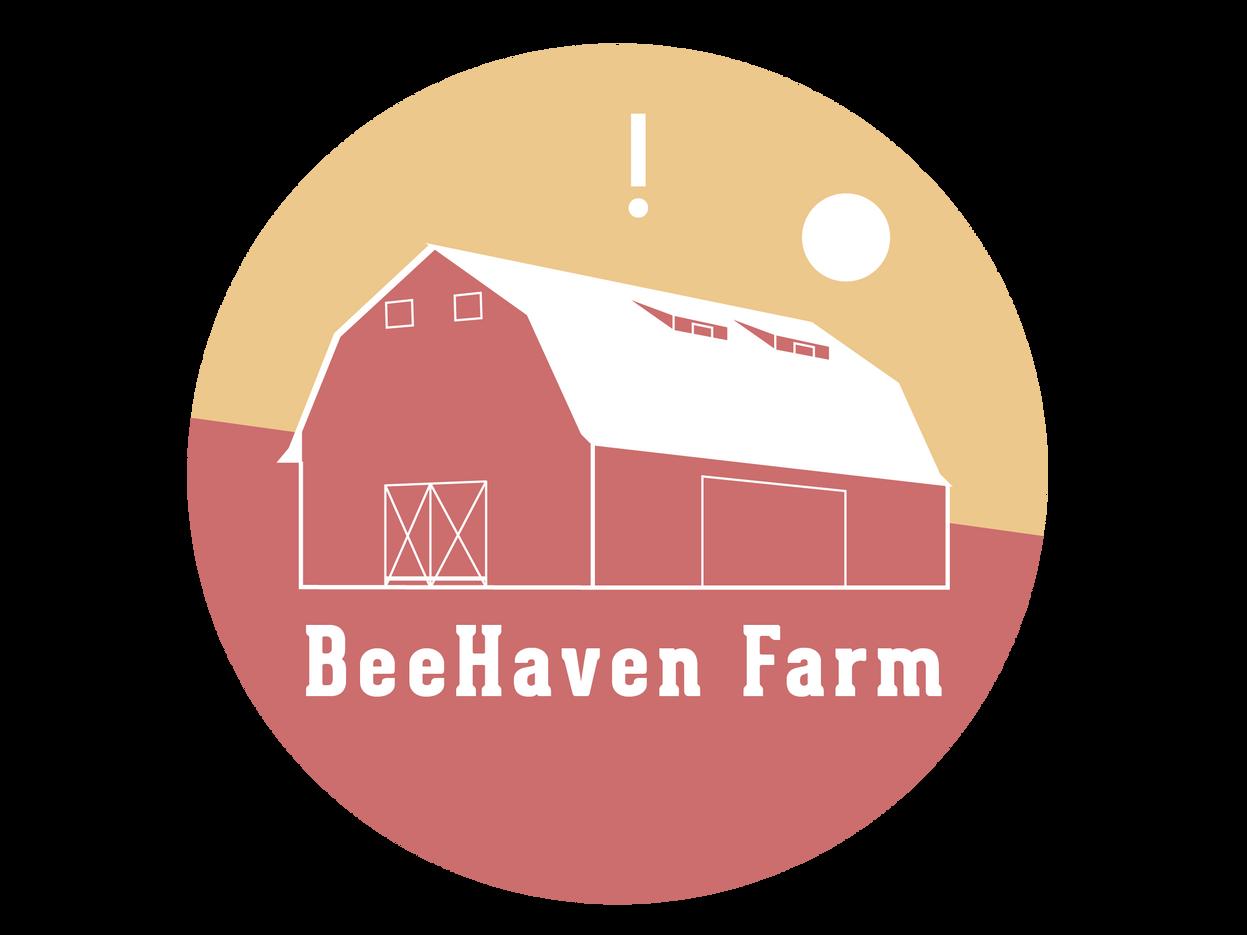 BeeHavenFarm_2