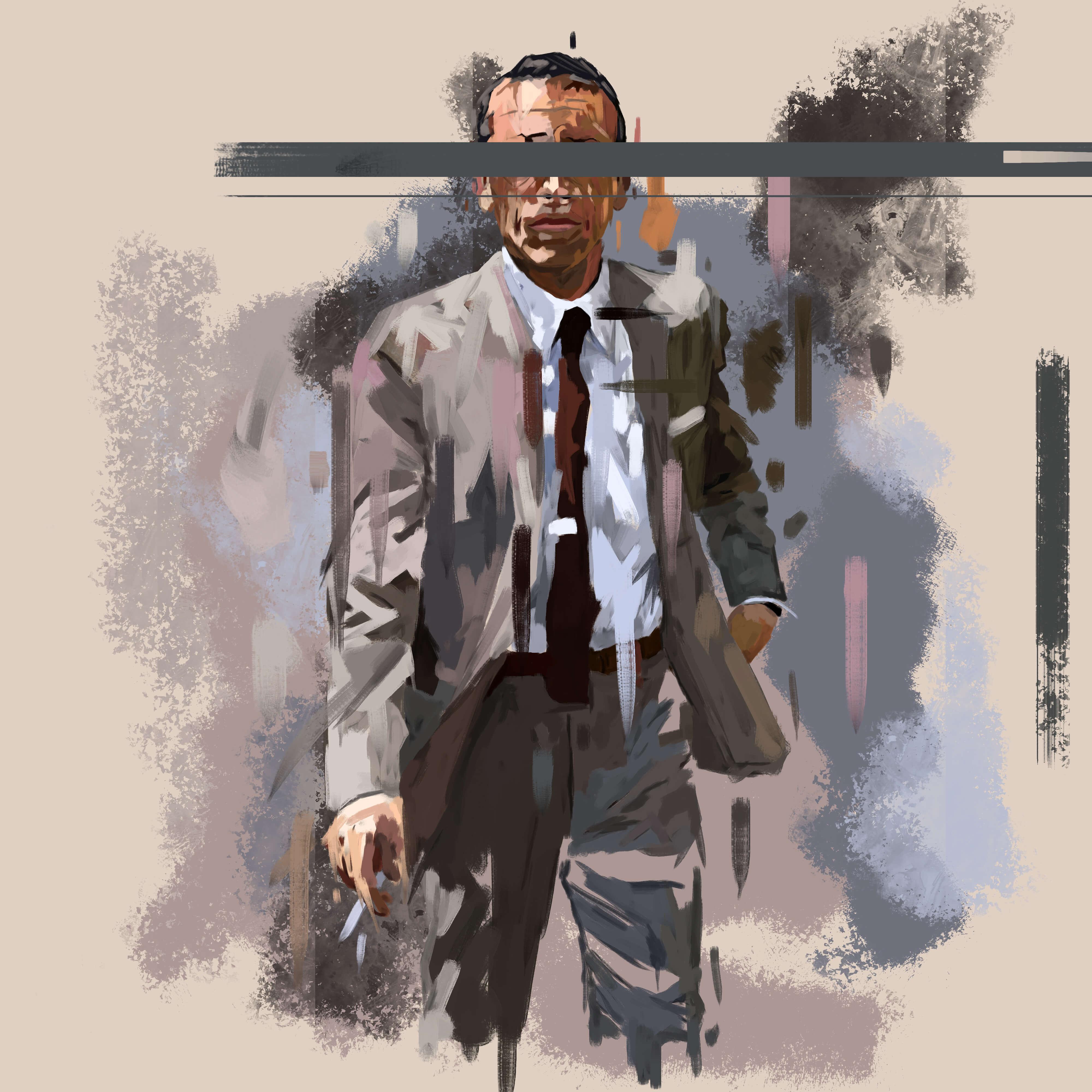 suits_him
