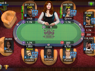 poker game.png