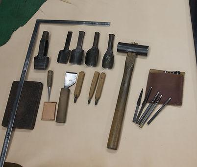 小山ゴルフバック製作所 オーダーメイド ゴルフバッグ メイドインジャパン 刺繍 革 ゴルフ こだわり