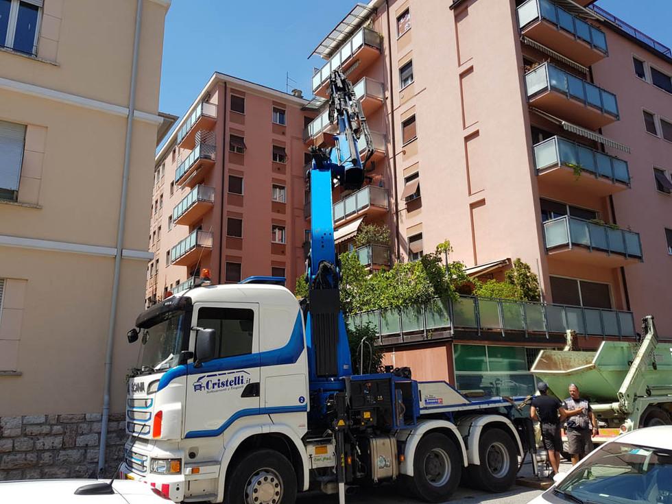 1_Casa CM 2017_ristrtturazione.jpg