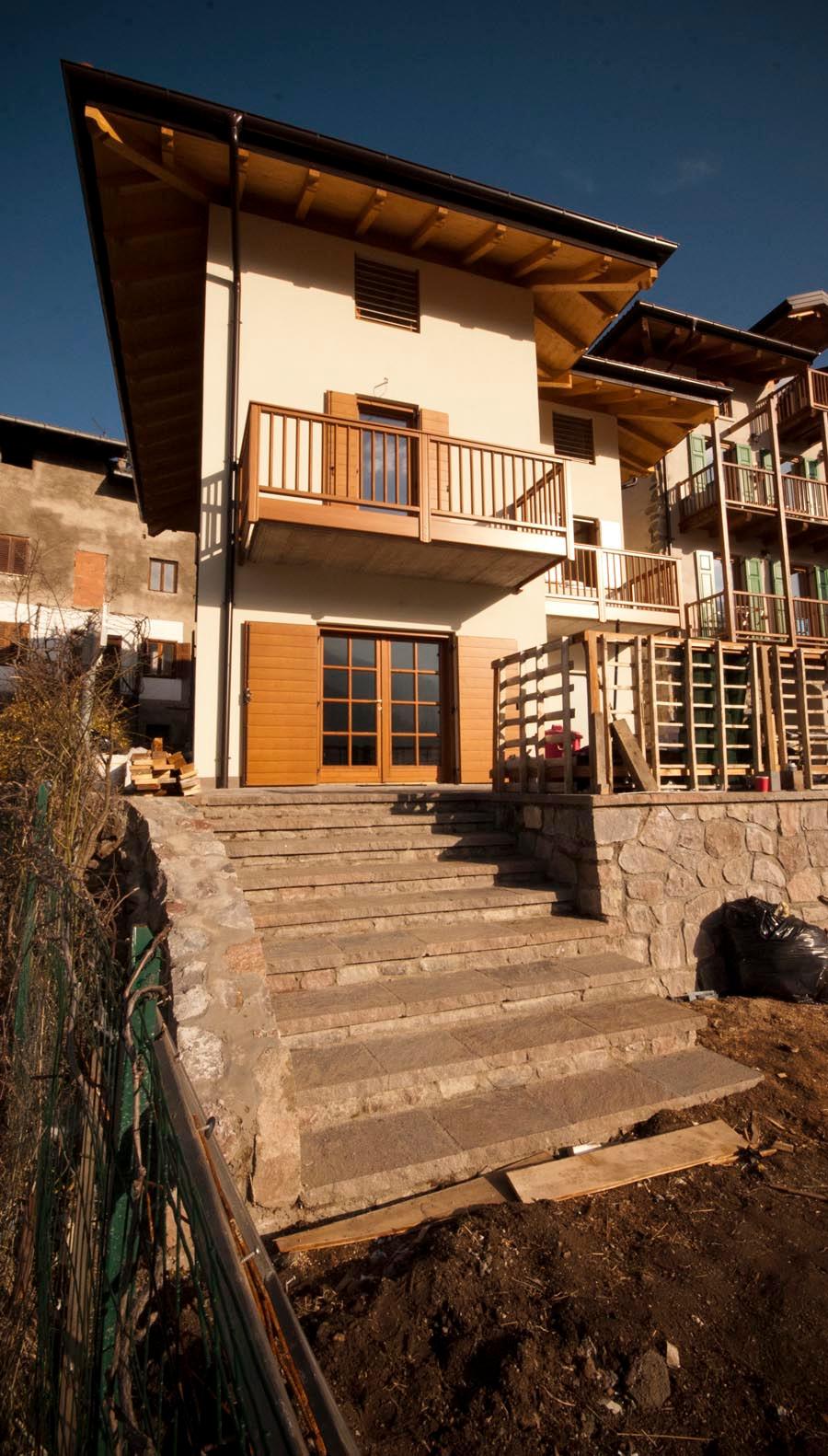 Casa QA 2010_pergine_02.jpg