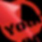 T Designs Logo Design