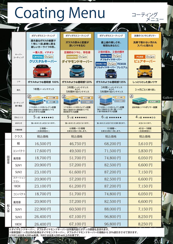 コーティングメニュー20191229-税率改定後.png