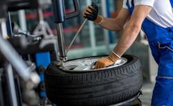 piils-tire-and-auto-service-center-inc-2