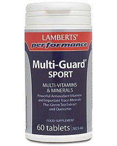 Multi-Guard® Sport