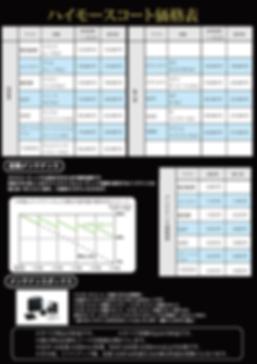 ハイモース価格表 20191229 税率改定後.png