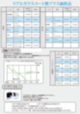 艶プラス価格表 20191229 税率改定後.png