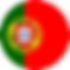 portugal-flag-round-icon-128.png