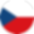 czech-republic-flag-round-icon-128.png