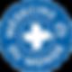 LOGO-MdM_FR_RVB_GRAND-MARGE.png