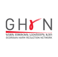 Georgian-Harm-Reduction-Network---GHRN.p