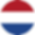netherlands-flag-round-icon-128.png