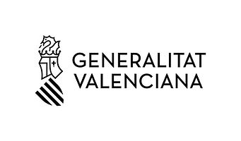 LogoGeneralitatValenciana.jpg