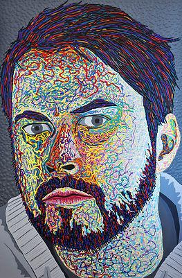wix Garret jpg.jpg