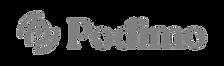 logo_black_transparent_edited.png