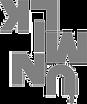Unmilk_Logo_RGB_300x300_edited.png