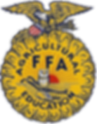 kisspng-national-ffa-organization-clip-a