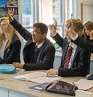 uk-boarding-school-feature.jpg