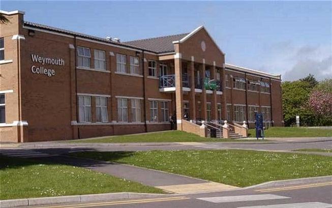 weymouth college.jpg