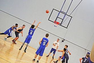 Sport Academy 1.jpg