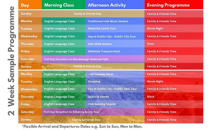 Intensive-2-Week-sample-programme.jpg