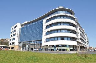 Sussex-Coast-College-Hastings-web.jpg