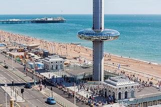 Torre-panoramica-Brighton.jpg