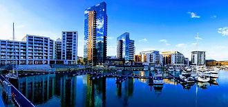 img-Southampton_ICSAI_940x443.jpg