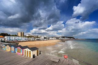 Hastings-Beach.jpg