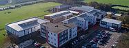portsmouth college.jpg