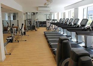 high-school-england-sussex_worthing_college-45-Gym 1  V3_1.jpg