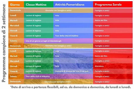 Programme-Vela-1536x1020.jpg